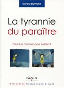 la-tyrannie-du-paraitre_imageheight180