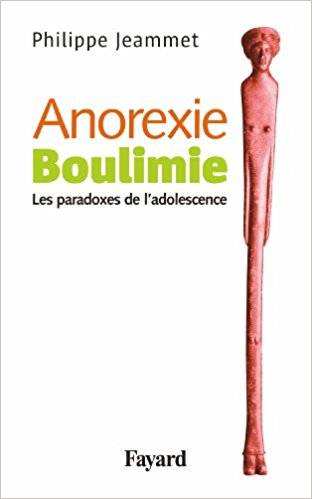 anorexie boulimie