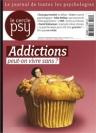 addictions peut on vivre sans